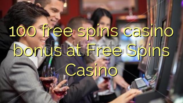 freispins in casino