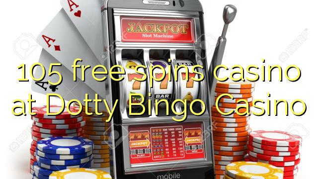 50-bezdepozitniy-bonus-v-kazino-silver-oak