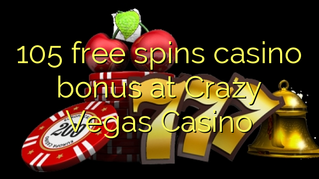 online slot crazy slots casino