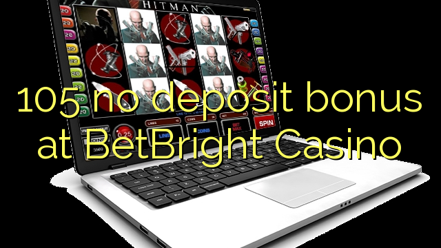 online casino games with no deposit bonus sizziling hot