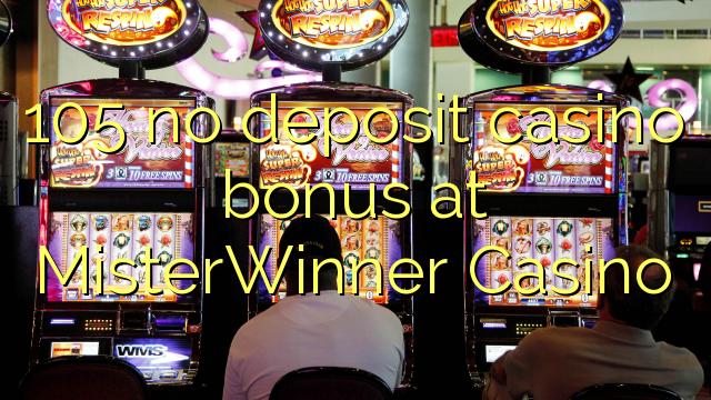 online casino bonus kostenlose spielautomaten