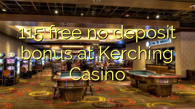 casino online with free bonus no deposit spiele im casino