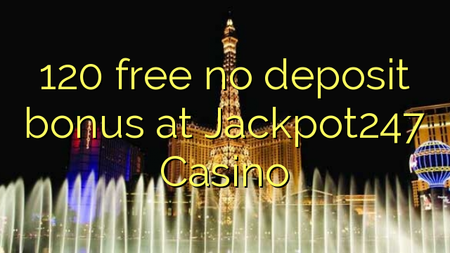 How to win at slots at hard rock tampa