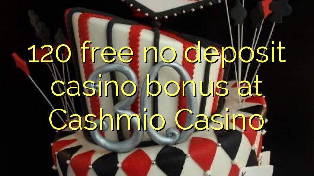 free slots online to play online casino deutsch