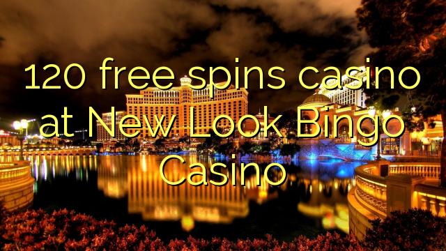 casino online gratis new online casino