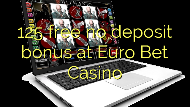 play casino online for free hot online