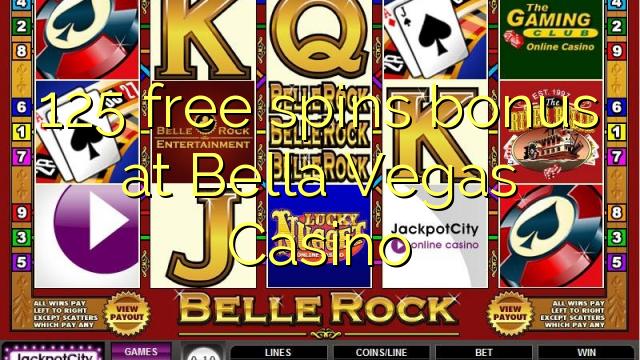 online casino free money amerikan poker 2