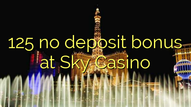 38 Free Spins at Casino Brango