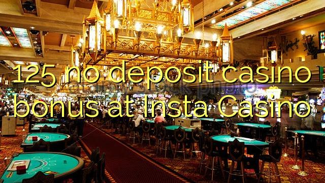 best online casino offers no deposit  casino online