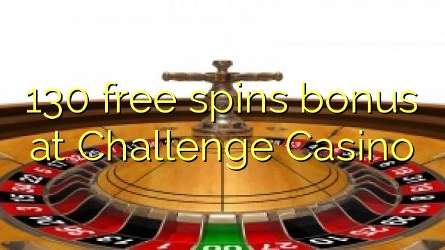 casino online games onlinecasino bonus