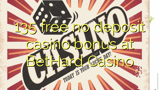 online casino for mac free automatenspiele