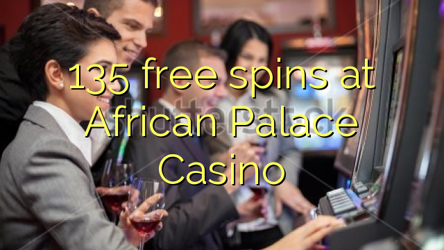 free spins no deposit casino south africa