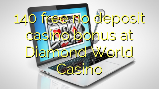 online casino no deposit pearl casino