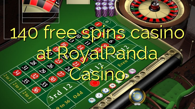 rent casino royale online 300 gaming pc