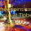140 darmowych gier kasyno bonus w kasynie Tipbet