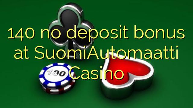 online casino no deposit bonus  2