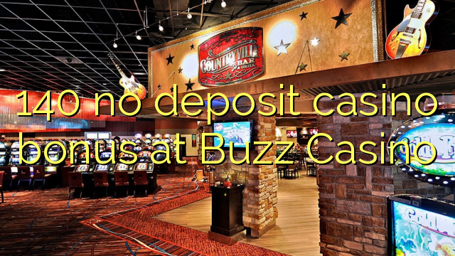 no deposit online casino deutschland casino