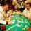 140 ingen depositum casino bonus ved næste Casino
