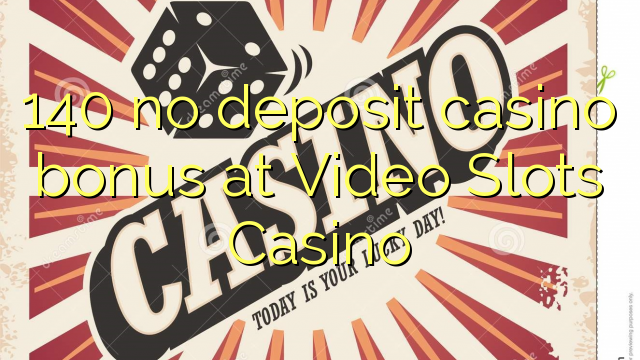 online casino no deposit bonus codes video slots online