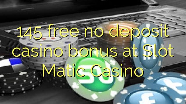 unibet betting casino poker. play and win money