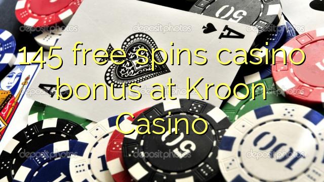 cyberclub casino bonus code