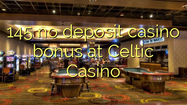 no deposit online casino online casino kostenlos spielen