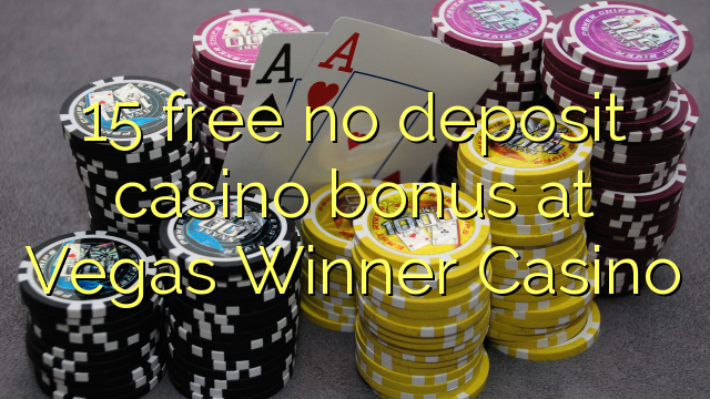play free casino games online for free online casiono