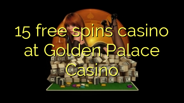 golden palace online casino  free play