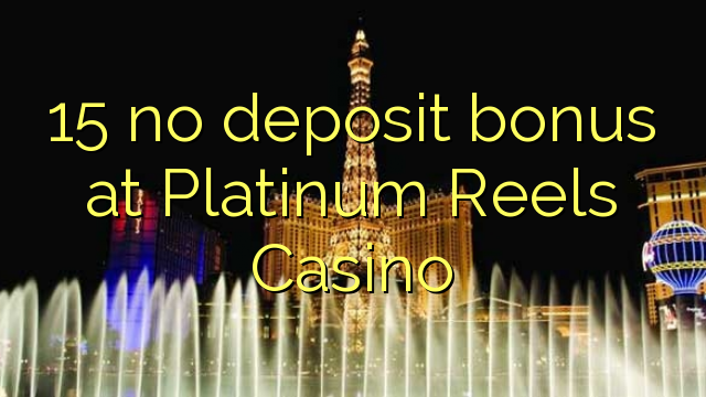 platinum play casino no deposit bonus codes 2017