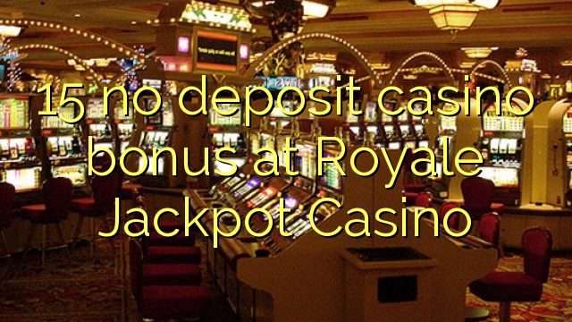 rent casino royale online casino slot spiele