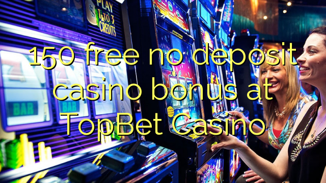 Play the best online casino games at Casumo