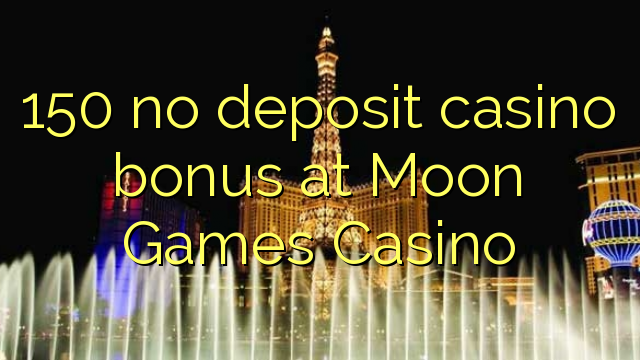 best online casino offers no deposit gambling casino games