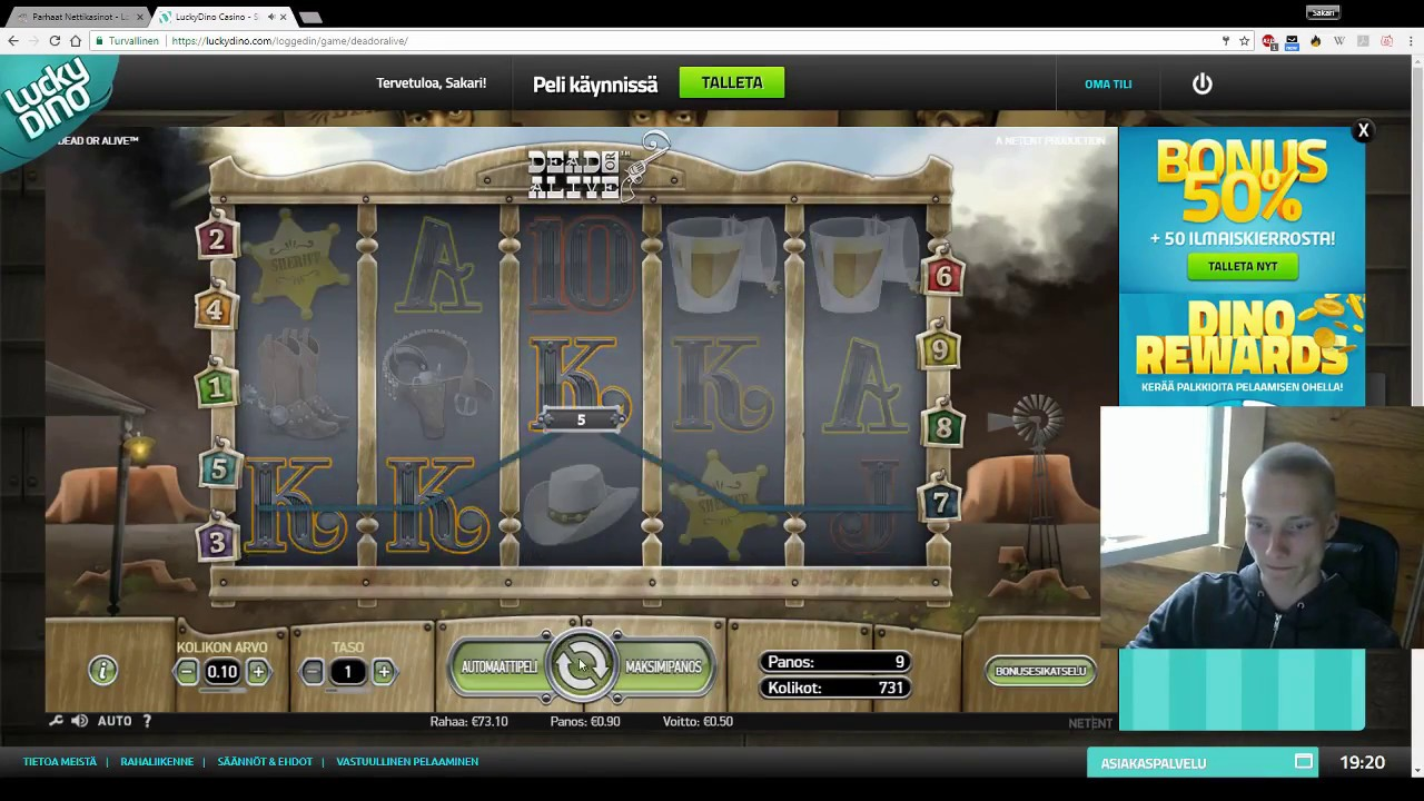 online casino for mac sizziling hot