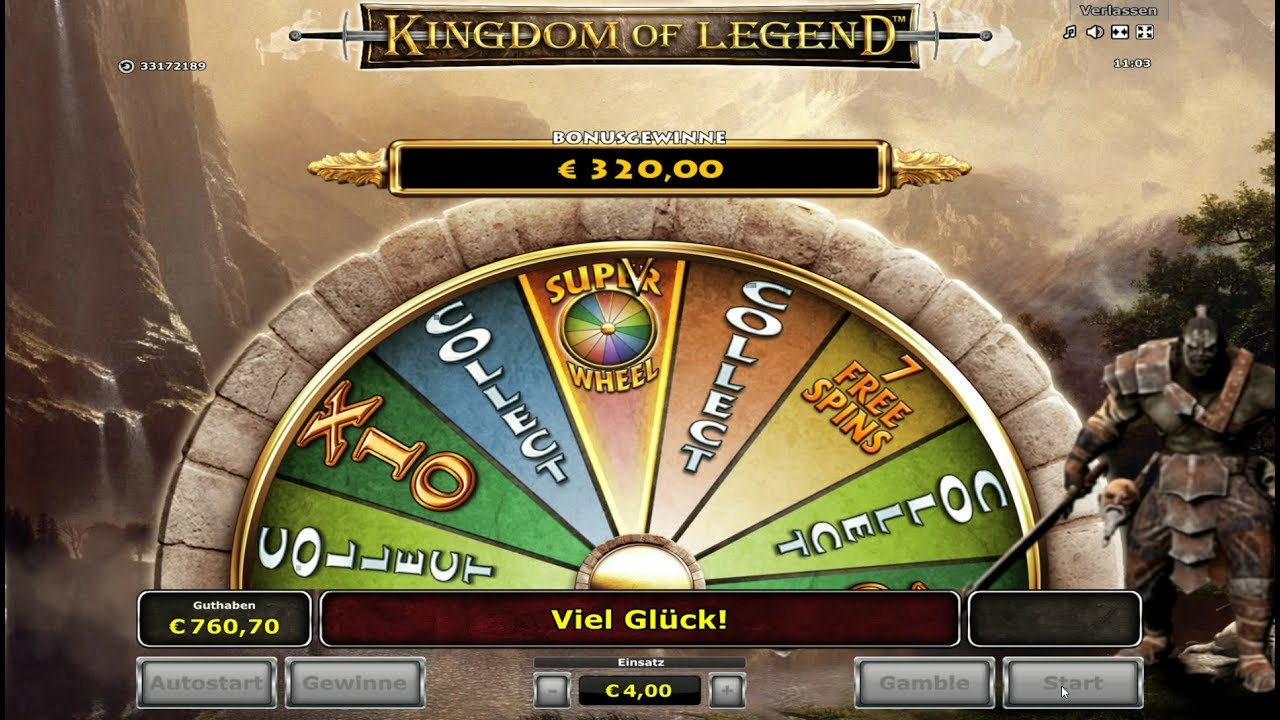online casino slots spiele book of ra