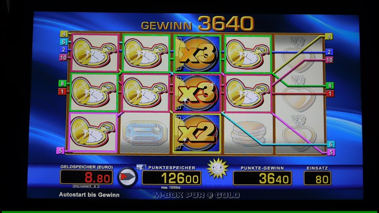 online merkur casino book of ra mobile