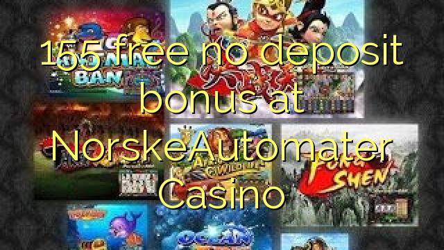 slots casino free online casino onine