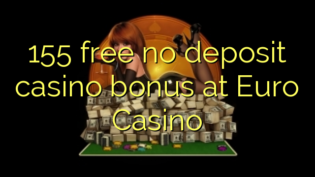 no deposit free money casino