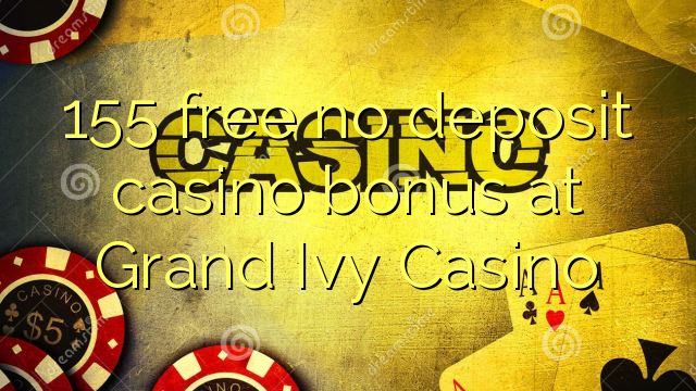 grand online casino bonus code