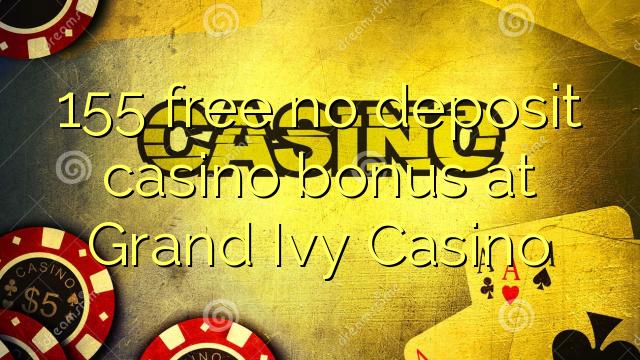grand online casino bonus code
