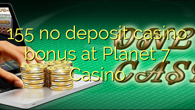 best online casino with no deposit
