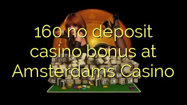 osiris casino code dezember 2016