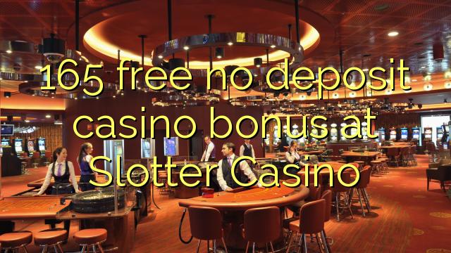 online casino free bonus casinos deutschland