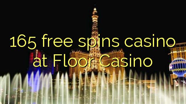 mobile casino no deposit netherlands