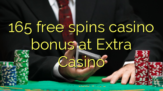 how to play casino online extra gold