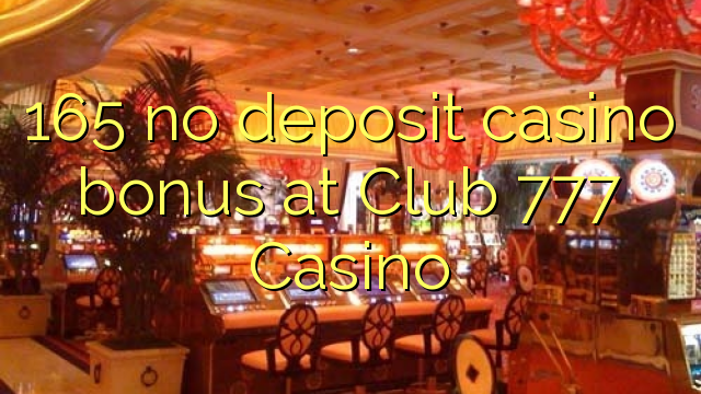no deposit sign up bonus online casino www 777 casino games com