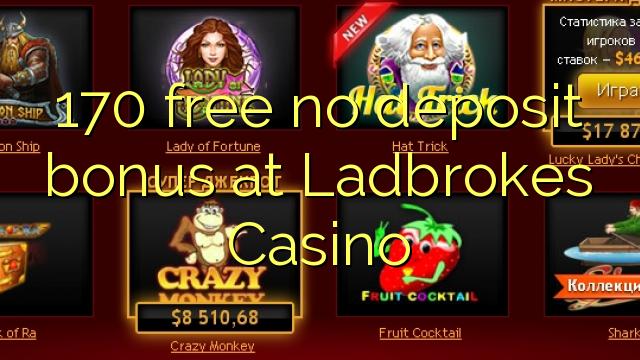 best online casino bonus codes gaming pc erstellen