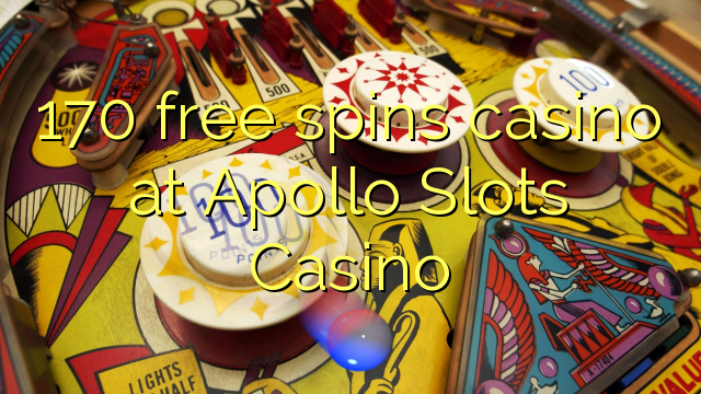 online casino no deposit bonus amerikan poker