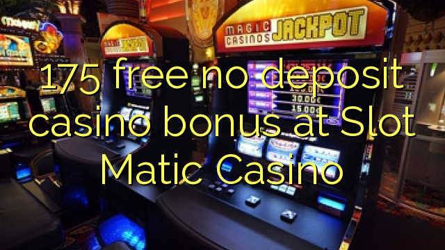 deposit online casino slot casino spiele gratis