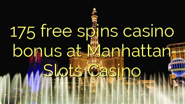 beste online casino 2017