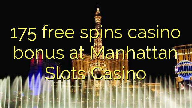 online casino top casino online bonus